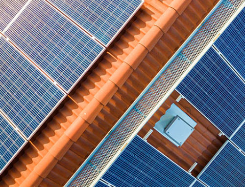 Microinversor solar: por que é preciso investir neste equipamento?